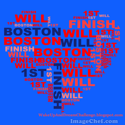 Boston 1st